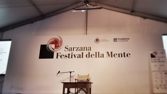 Festival of the mind Sarzana small